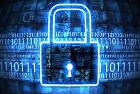 オンラインカジノジャパン-データセキュリティ
