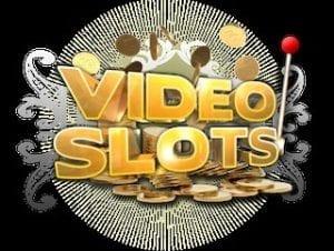 オンラインカジノ-ビデオスロット