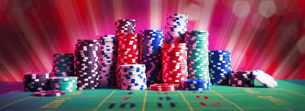 安心して遊べる最高のオンラインカジノ