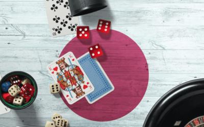 2021年4月最新情報:オンラインカジノをプレイするのは合法?それとも違法?