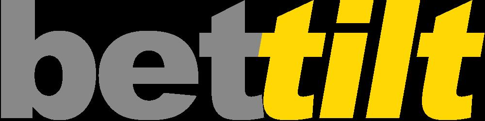 ベットティルトのカジノレビュー